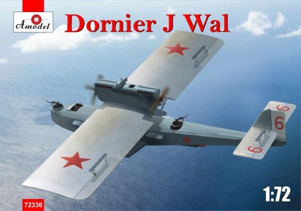 AMO72336   Dornier J Wal (thumb15559)