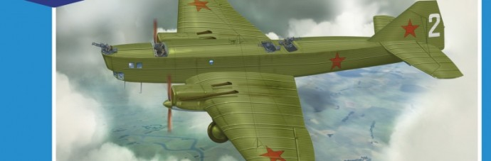 MMir72-008    Tupolev TB -1 (ANT- 4) (thumb13606)