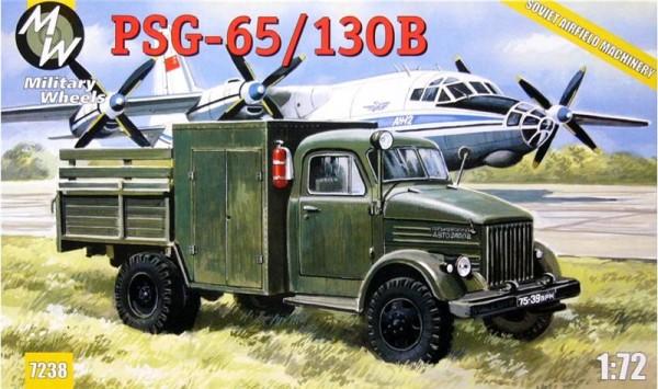 MW7238     PSG-65/130B (thumb13387)