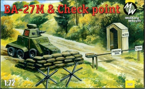 MW7247     Ba-27M & Checkpoint (thumb13401)