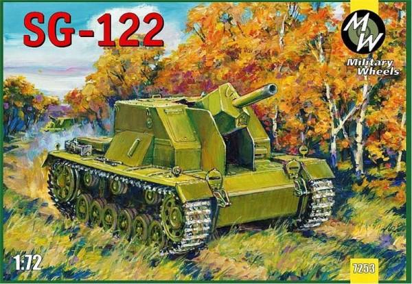 MW7253     SG-122 (thumb13411)