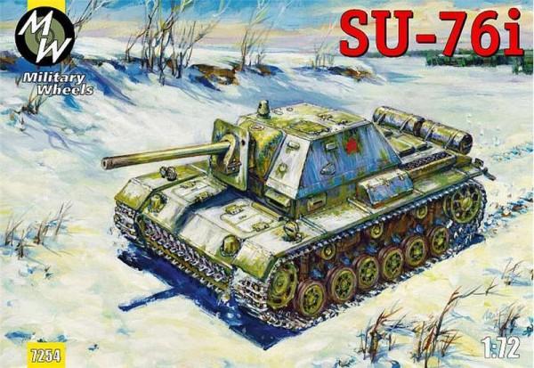 MW7254    SU-76i (thumb13413)