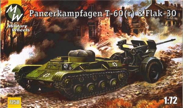 MW7258     T-60 & Flak-30 (thumb13419)