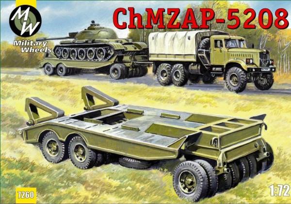 MW7260     ChMZAP-5208 trailer (thumb13421)