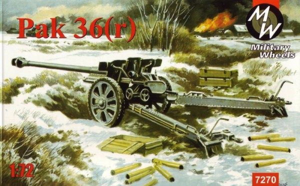 MW7270     Pak 36r German gun (thumb13431)