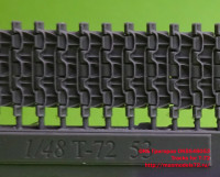 OKBS48053    Tracks for T-72 (attach1 19473)