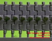 OKBS48053    Tracks for T-72 (attach2 19473)
