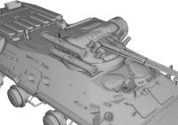 ACE72175     BTR-3E1 Ukrainian APC (attach4 14473)