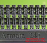 OKBS72247     Tracks for Armata Universal Combat Platform (thumb14311)