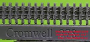 "OKBS72278 Tracks for Cromwell, 15,5 "" (thumb19469)"