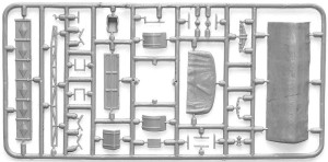 ACE72532    French Gaz Generator Gazifier 3.5t truck AHN (attach2 15676)