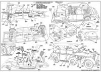 ACE72558    MB-770K (W-150) Tourenwagen (attach8 18414)