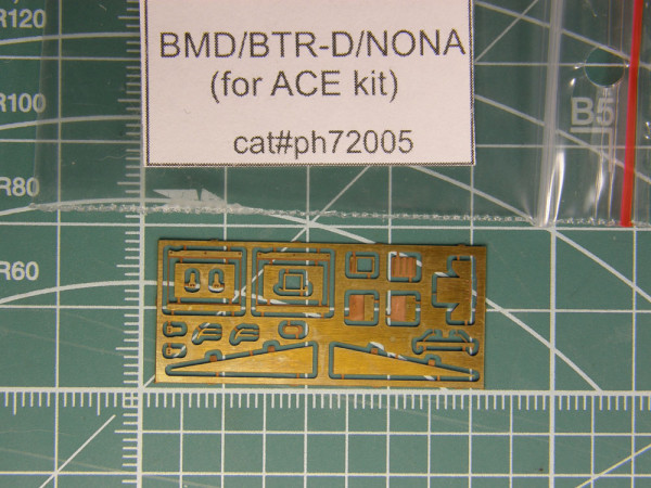 LM ph72005     BMD/BTR-D/NONA parts (thumb13715)