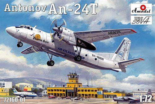 AMO72160-01   Antonov An-24T Phoenix Avia (thumb15283)