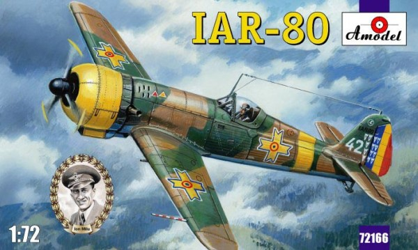 AMO72166   IAR-80 Romanian fighter (thumb15293)