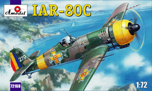 AMO72168   IAR-80C Romanian fighter (thumb15295)