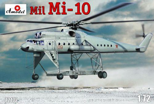 AMO72172   Mil Mi-10 (thumb15301)