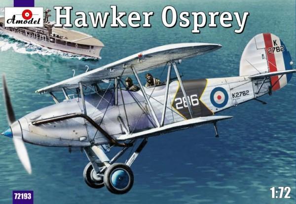 AMO72193   Hawker Osprey (thumb15343)