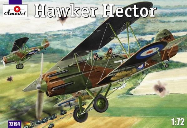 AMO72194   Hawker Hector (thumb15345)