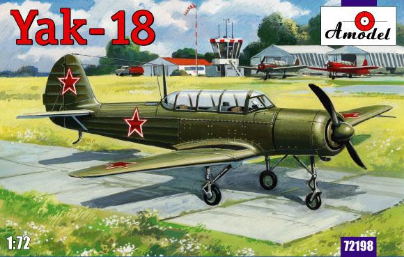 AMO72198   Yak-18 M-12 (thumb15353)
