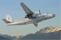 AMO72220   Antonov An-30 (thumb15399)