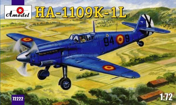 AMO72222   HA-1109-K1L Spanish fighter (thumb15403)