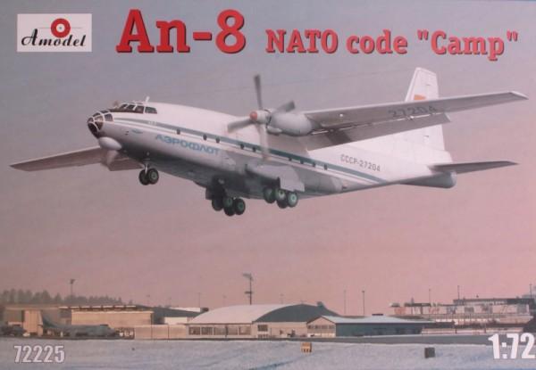 AMO72225   Antonov An-8 AEROFLOT (thumb15407)