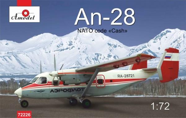 AMO72226   Antonov An-28 Polar (thumb15409)