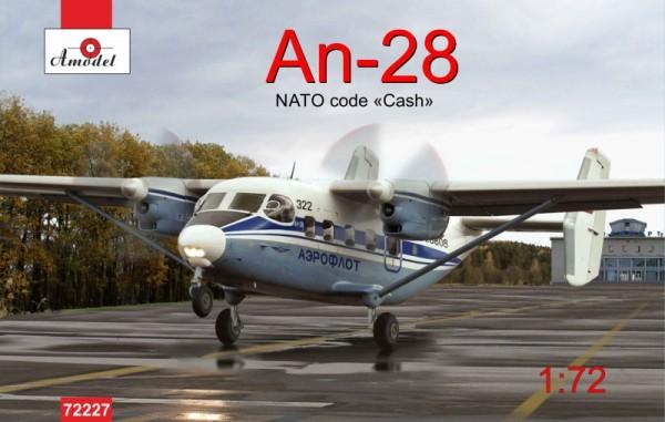 AMO72227   Antonov An-28 Aeroflot (thumb15411)