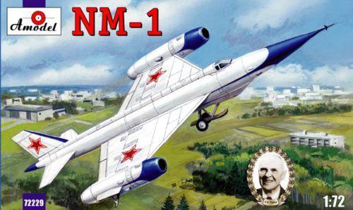 AMO72229   NM-1 (thumb15415)