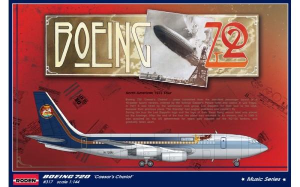 RN317   Boeing 720 (thumb20311)