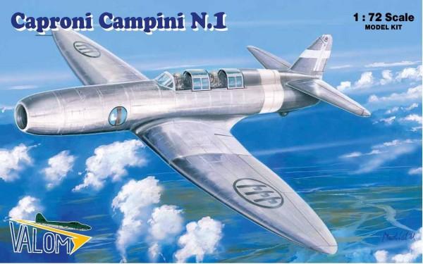VM72073   Caproni Campini N.1 (thumb17710)