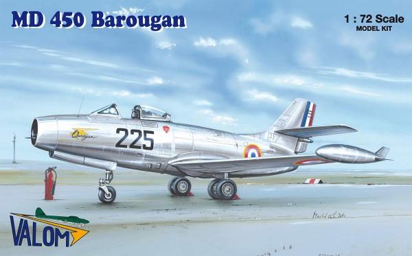 VM72074   Dassault Barougan (thumb17715)
