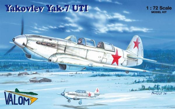 VM72076   Yakovlev Yak-7UTI (thumb17721)