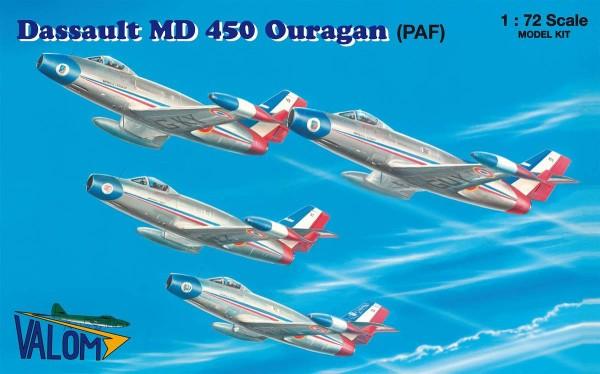 VM72080   MD 450 Ouragan (PAF) (thumb17729)