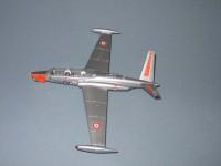 VM72083   Fouga CM.170 Magister (FAF) (attach1 17735)