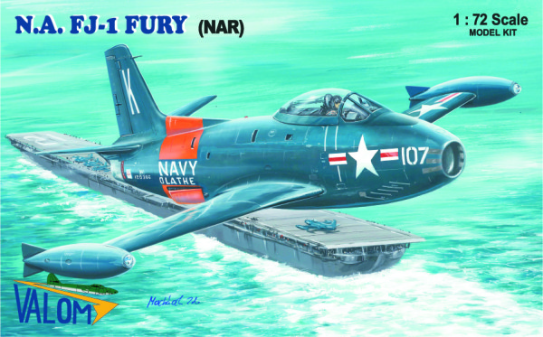 VM72085   N.A. FJ-1 Fury (NAR) (thumb17741)