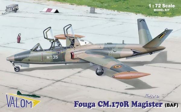 VM72087   Fouga CM.170 Magister (BAF) (thumb17745)