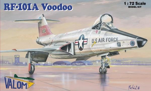VM72092   RF-101A Voodoo (thumb17755)
