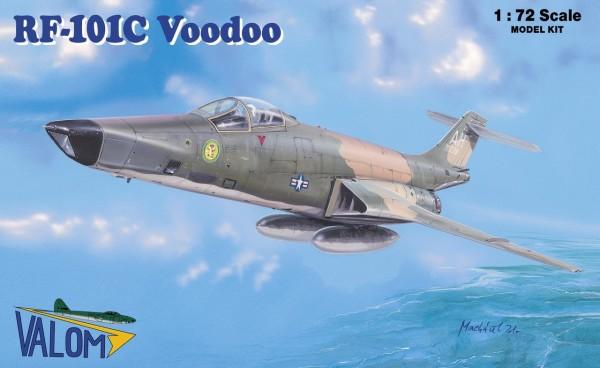 VM72093   RF-101C Vodoo (thumb17757)