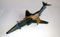 VM72093   RF-101C Vodoo (attach1 17757)