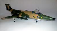 VM72093   RF-101C Vodoo (attach2 17757)
