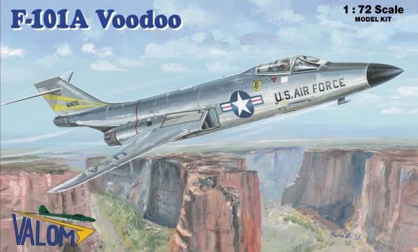 VM72094   F-101A Voodoo (thumb17761)