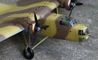 VM72097   Bristol Bombay Mk.I (African campaign) (attach1 17765)
