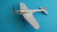 VM72100   Heinkel He 119 (attach1 17773)