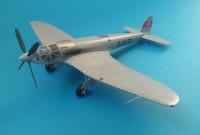 VM72100   Heinkel He 119 (attach2 17773)
