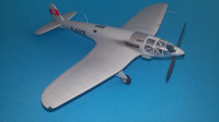 VM72100   Heinkel He 119 (attach3 17773)