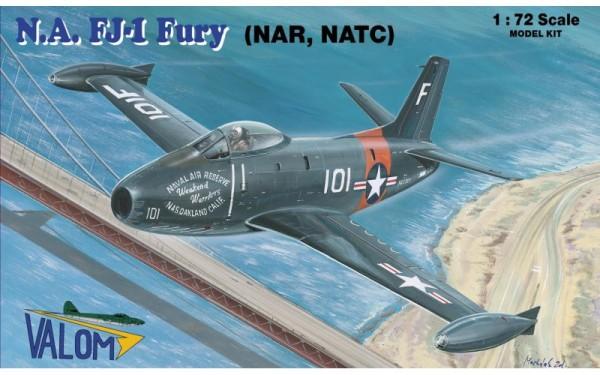 VM72104   N.A. FJ-1 Fury (NATC, NAR) (thumb17787)
