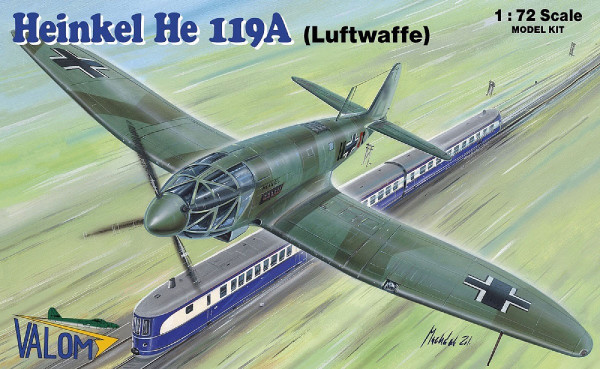 VM72110   Heinkel He 119A (Luftwaffe) (thumb17799)