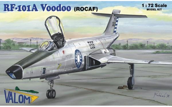 VM72115   RF-101A Voodoo (ROCAF) (thumb17803)
